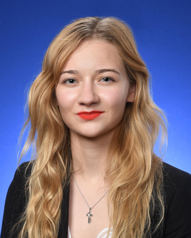 Cassandra Bokon