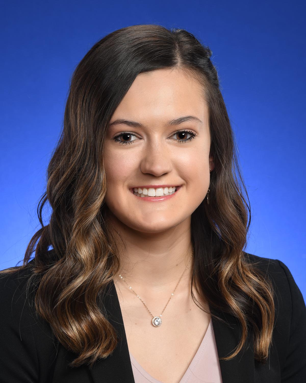Haley Ulmer